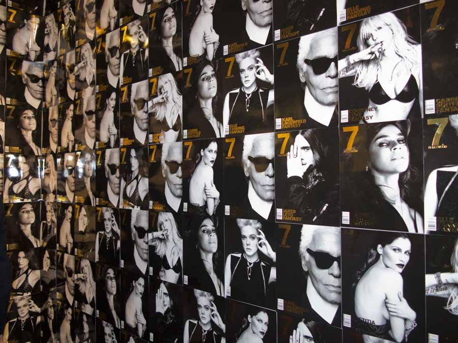 7-hollywood-magazine_passebon-galerie_traffic-magazine_1