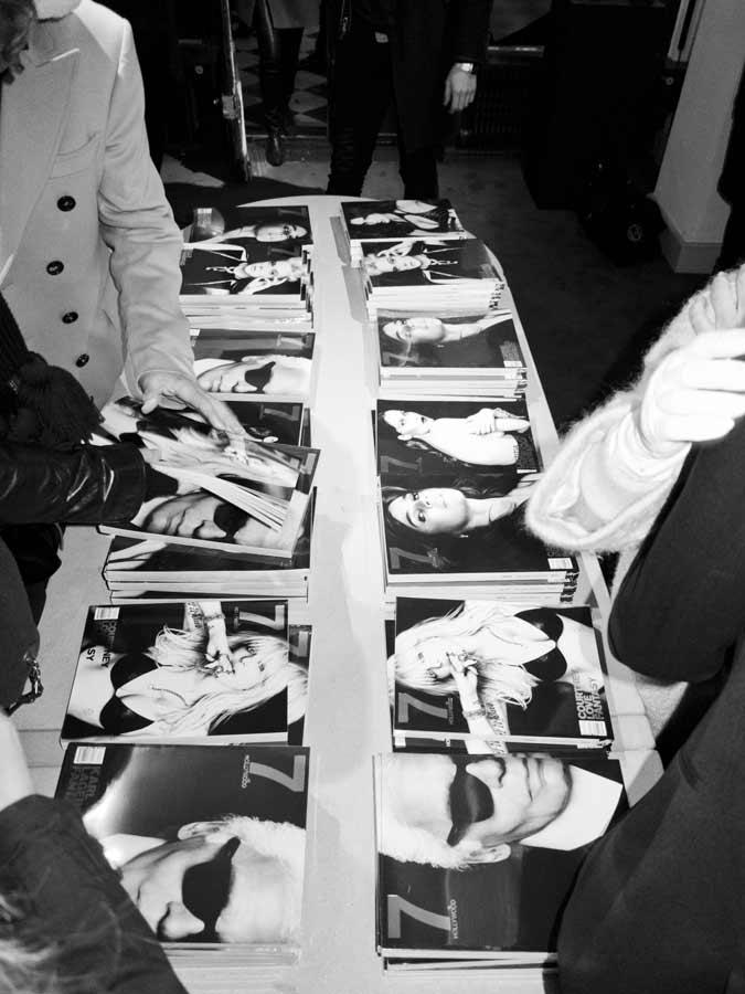 7-hollywood-magazine_passebon-galerie_traffic-magazine_2