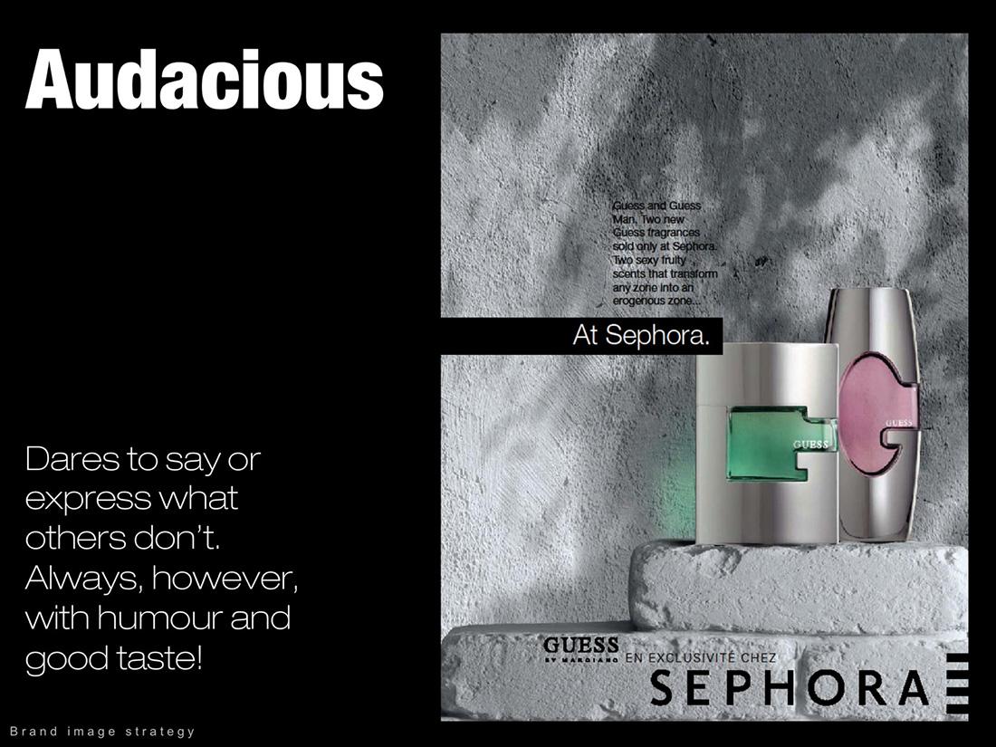 Diapositive030