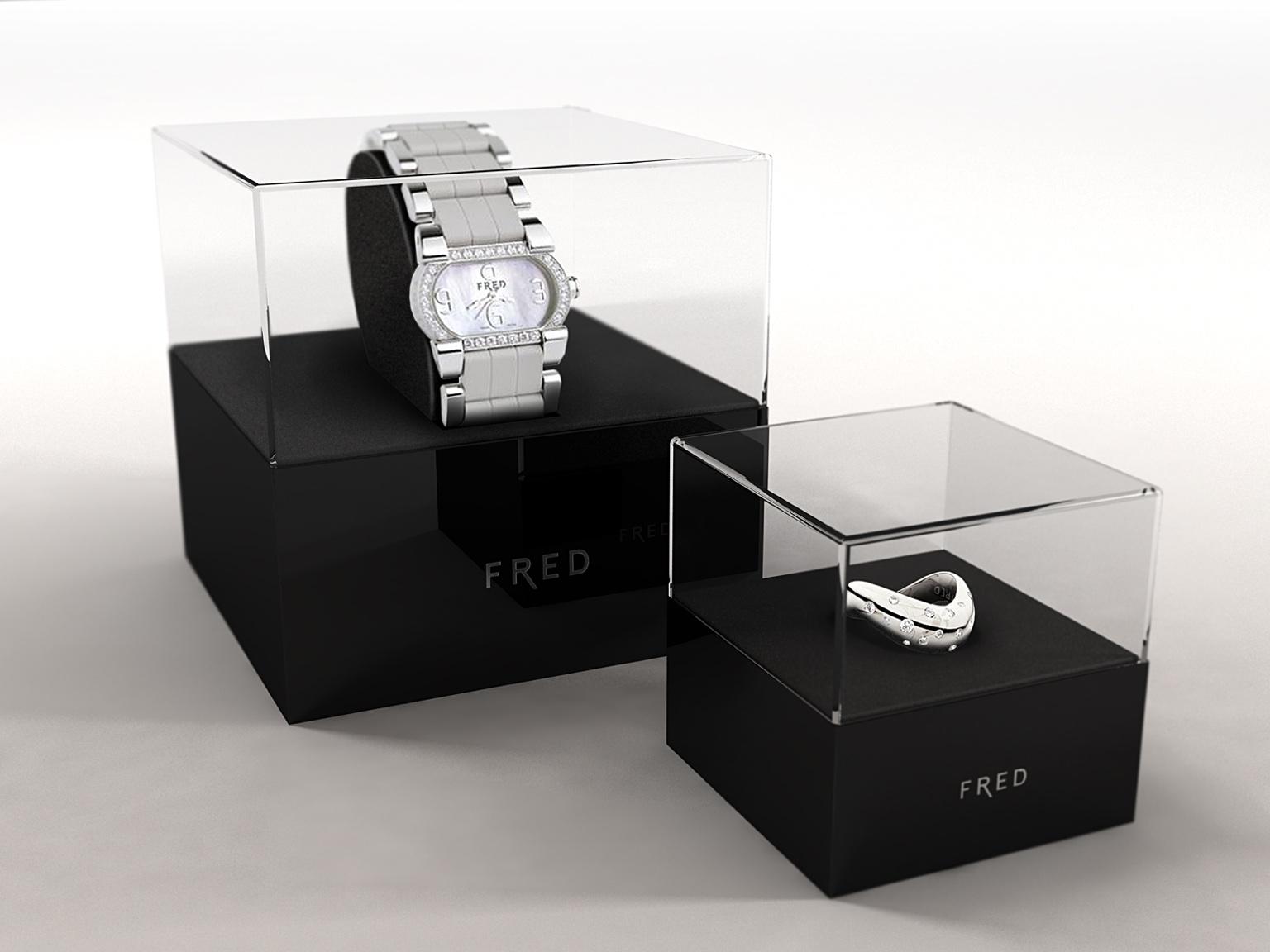 Fred-Jewellery1