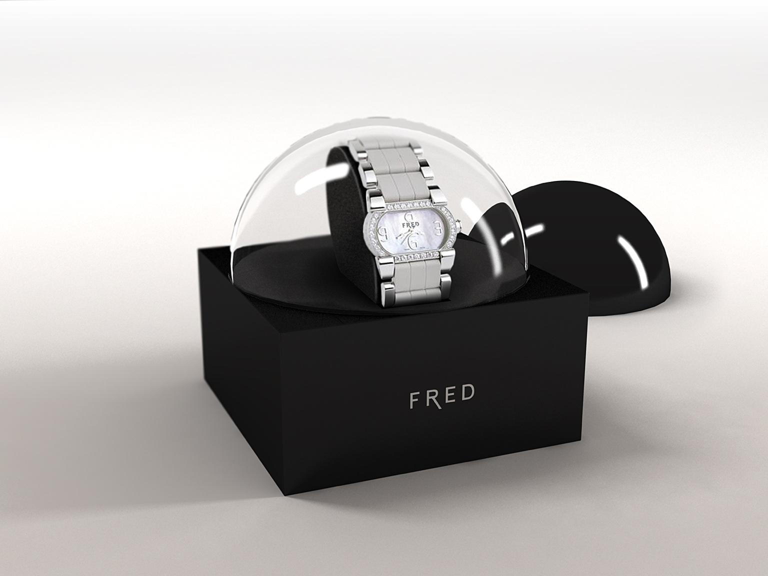 Fred-Jewellery2