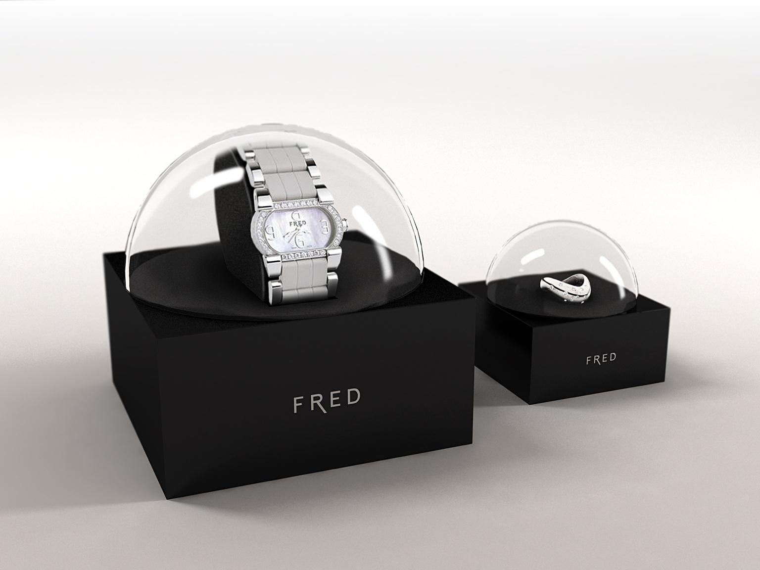 Fred-Jewellery3