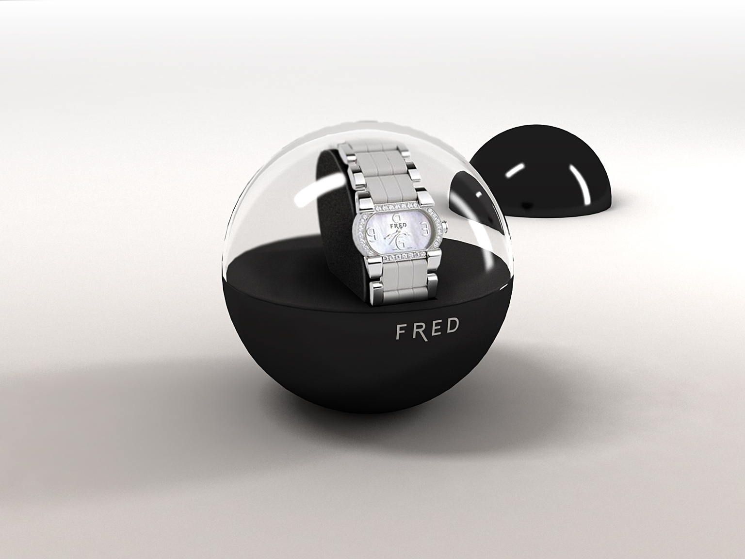 Fred-Jewellery4