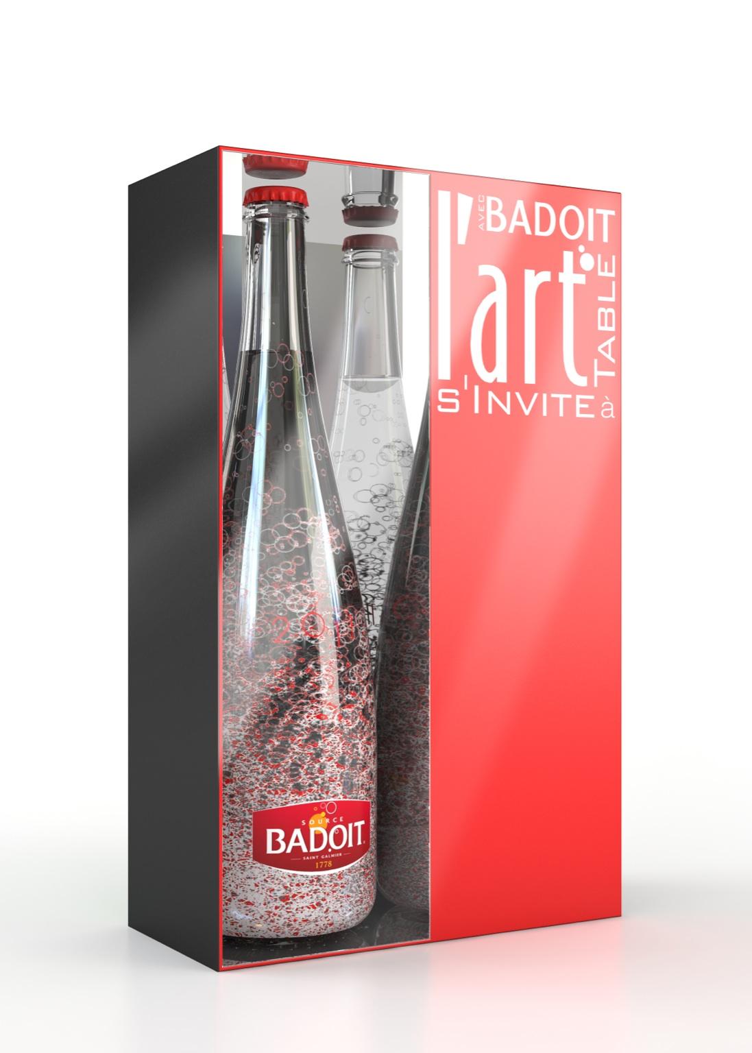 badoit_pack_01