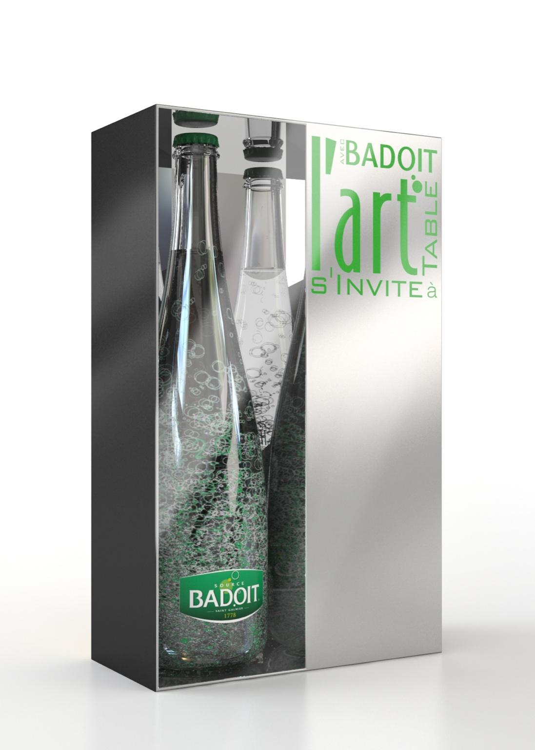 badoit_pack_04