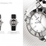 cata_montre-FINAL_Page_12