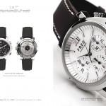cata_montre-FINAL_Page_13