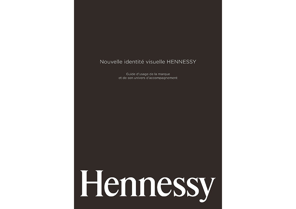 Charte_Hennessy_stephen-1_Page_03
