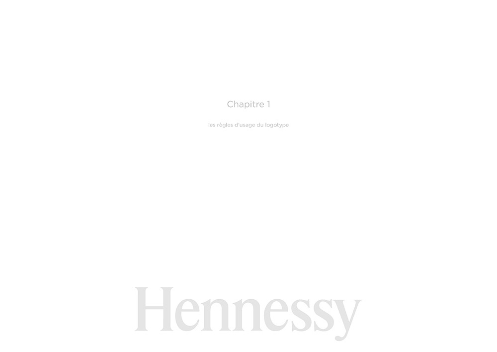 Charte_Hennessy_stephen-1_Page_05