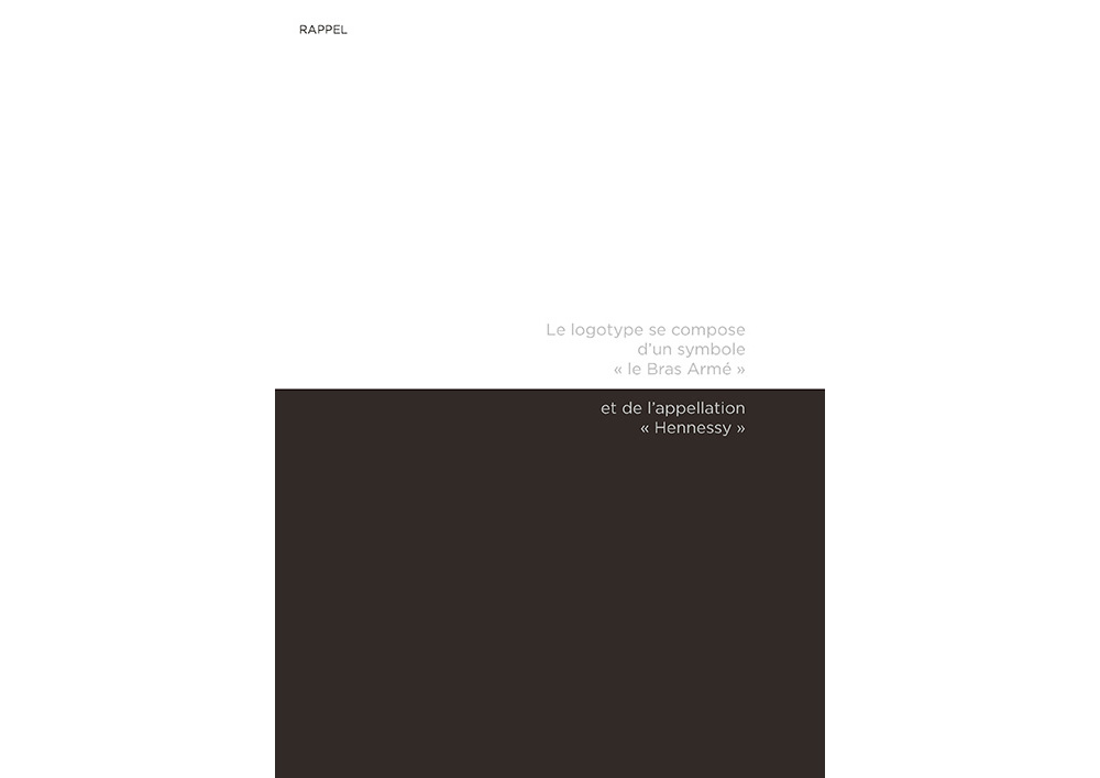 Charte_Hennessy_stephen-1_Page_06