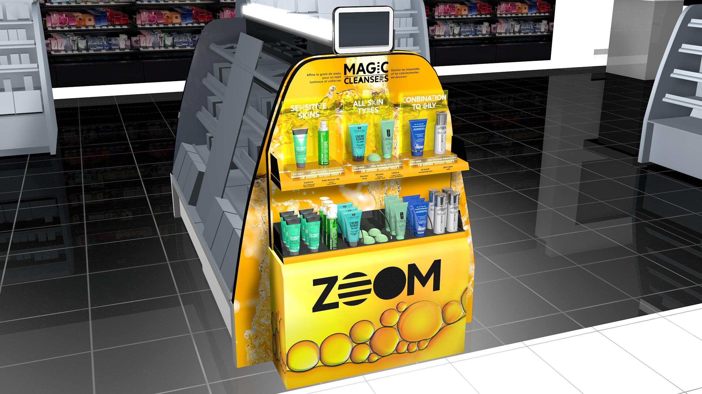 EDG Zoom detox Anim-Cleanser-V2-A-4