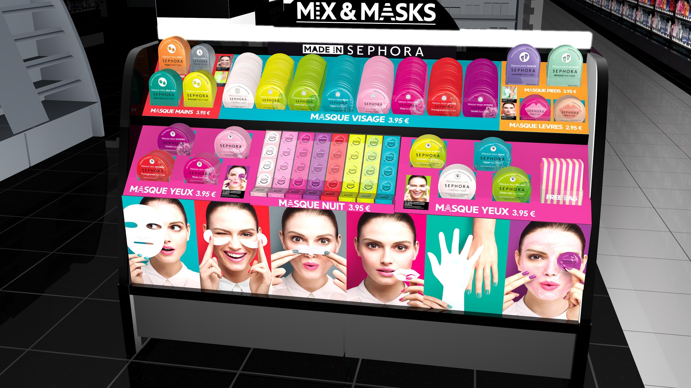 colorful-gondole-Mask-V3-5