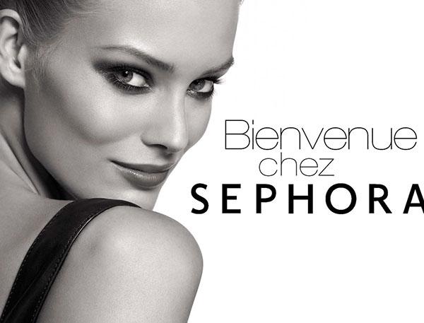 Sephora Handbook